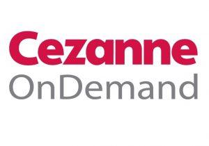 Cezanne OnDemand