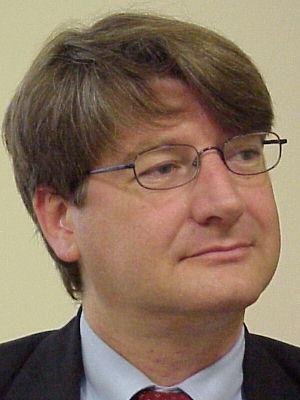Dino Bortolotto