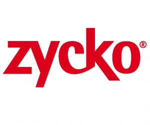 zycko_logo