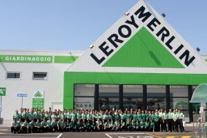 squadra-leroy-merlin1