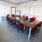 Laboratorio di Esperienza Digitale - Milano