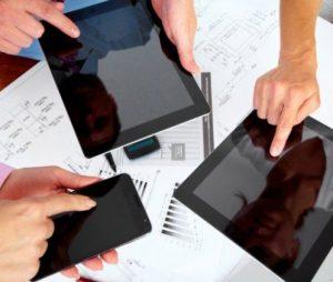 device mobili