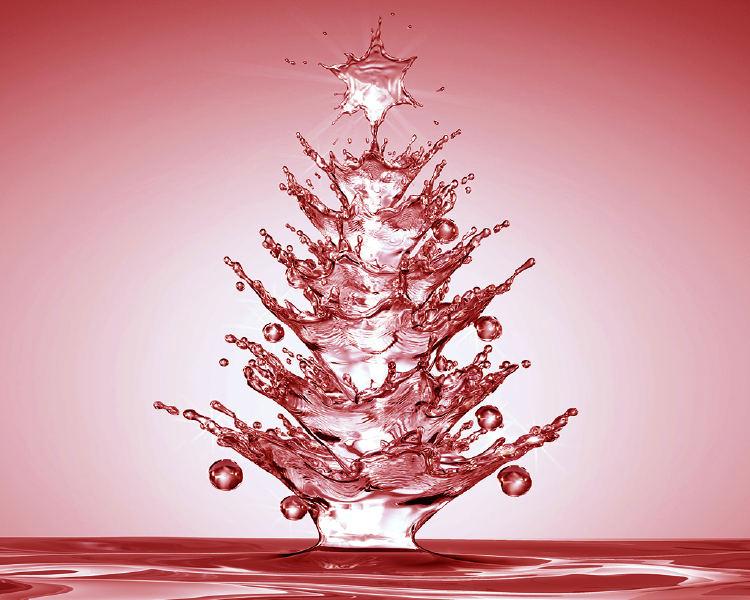 Immagini Natale Zen.Aperti Per Natale Lineaedp
