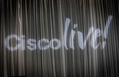 CiscoLive