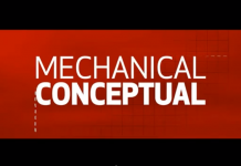 Mechanical Conceptual