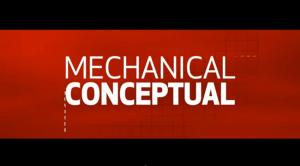 Mechanical Conceptual
