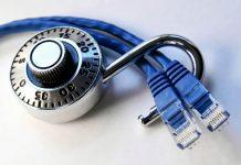Sicurezza azienda