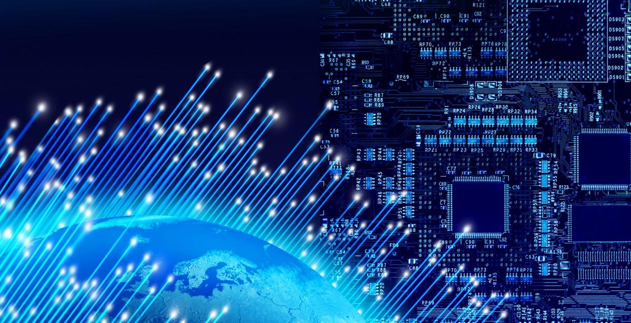 digitalizzazione