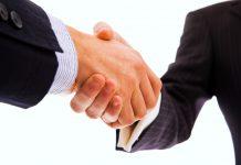 Accordo Dedagroup Beltos