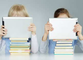 istruzione