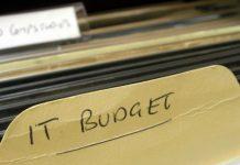 budget It