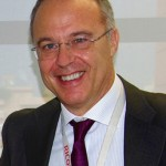 Giorgio Bavuso