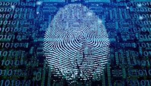 Identity Access Management