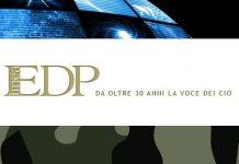 LineaEDP