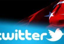 blocco Twitter