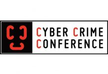 cyber crime conference
