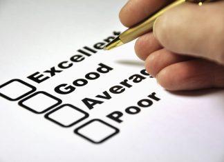 valutazione cliente