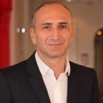 Eric Haddad