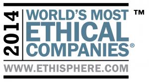 ethicsphere 2014