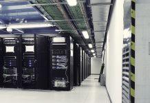 Data Center, Lombardia Informatica
