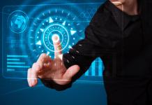 Kaspersky Security for Virtualization Light Agent