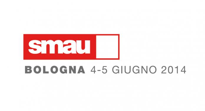 Smau Bologna 2014