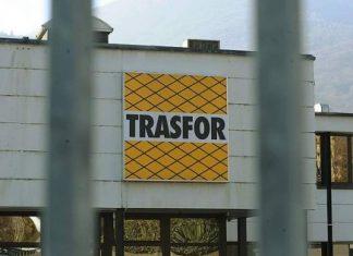 Trasfor