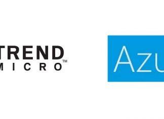 Trend Micro, Azure