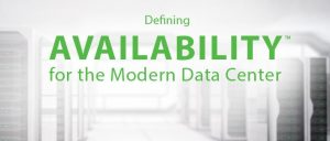 Veeam Availability Suite