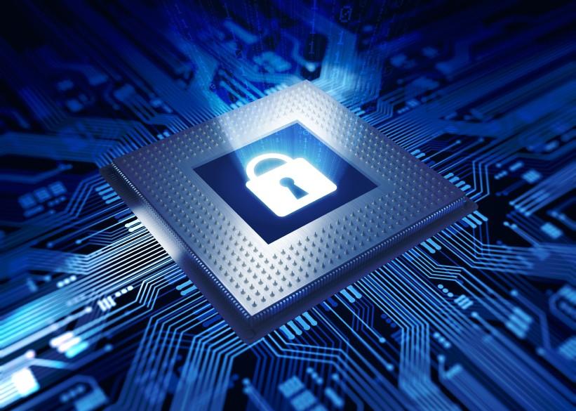 Cyber Attack Remediation & Mitigation, la nuova frontiera ...