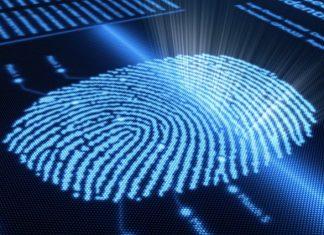 tecnologie biometriche