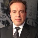 Fabio Todaro, Software AG