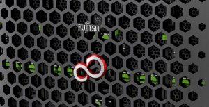 Fujitsu PRIMEquest