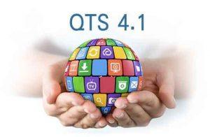 Qts 4.1