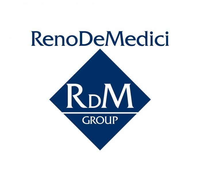 Reno De Medici