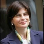 Simonetta Moreschini