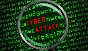 hacker_F-Secure