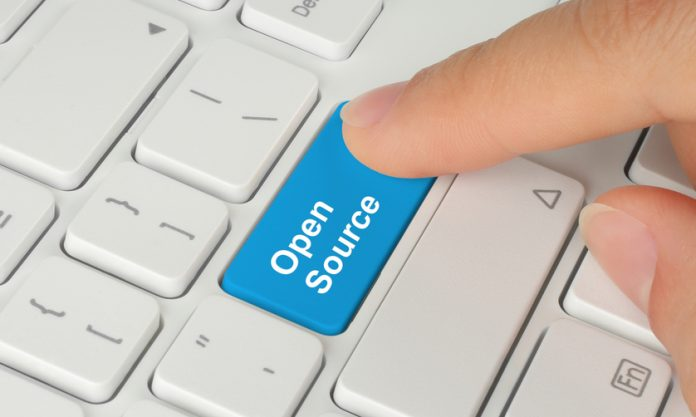 open source enterprise