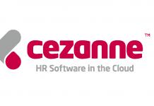 CezanneHR
