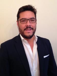 Claudio Mignone, Country Manager Italia, Polycom