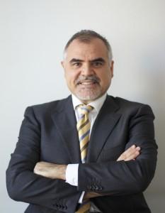 Corrado Farina