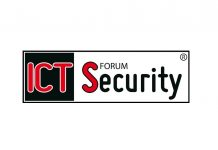forum-ict-security