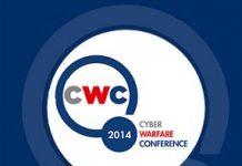 Cyber Warfare Conference