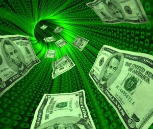 Cybercrime-Costs