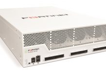 FortiGate-3810D-Fortinet