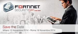 Fortinet-SecurityDay