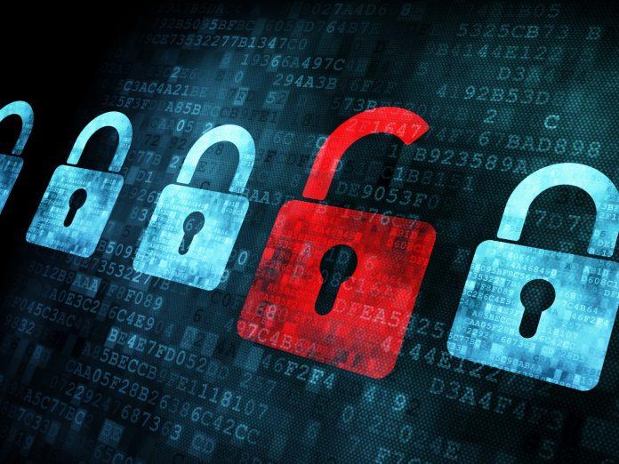 Rischi-informatici-Cyber-Risks-Imc