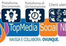 TopMediaSocialNED_TopConsulting