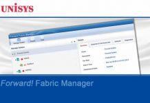 Unisys_Forward