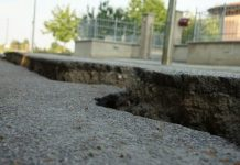 crepa_terremoto